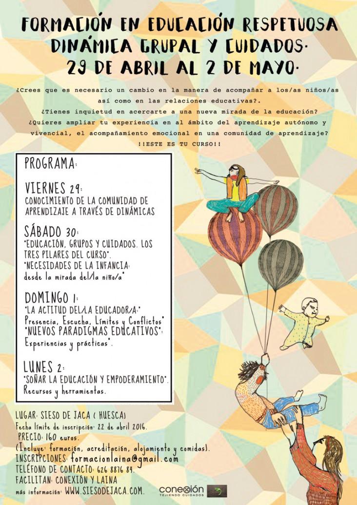 carteleducacion-web
