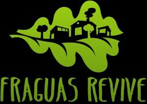 fraguas_revive