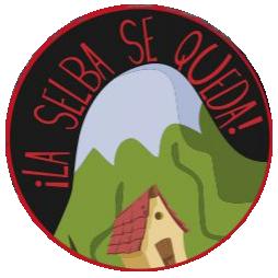 logo_selba