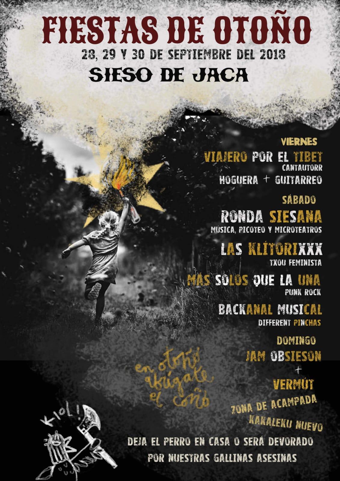 cartel-fiestas2018